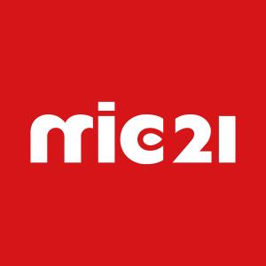 mic21%e3%83%ad%e3%82%b4