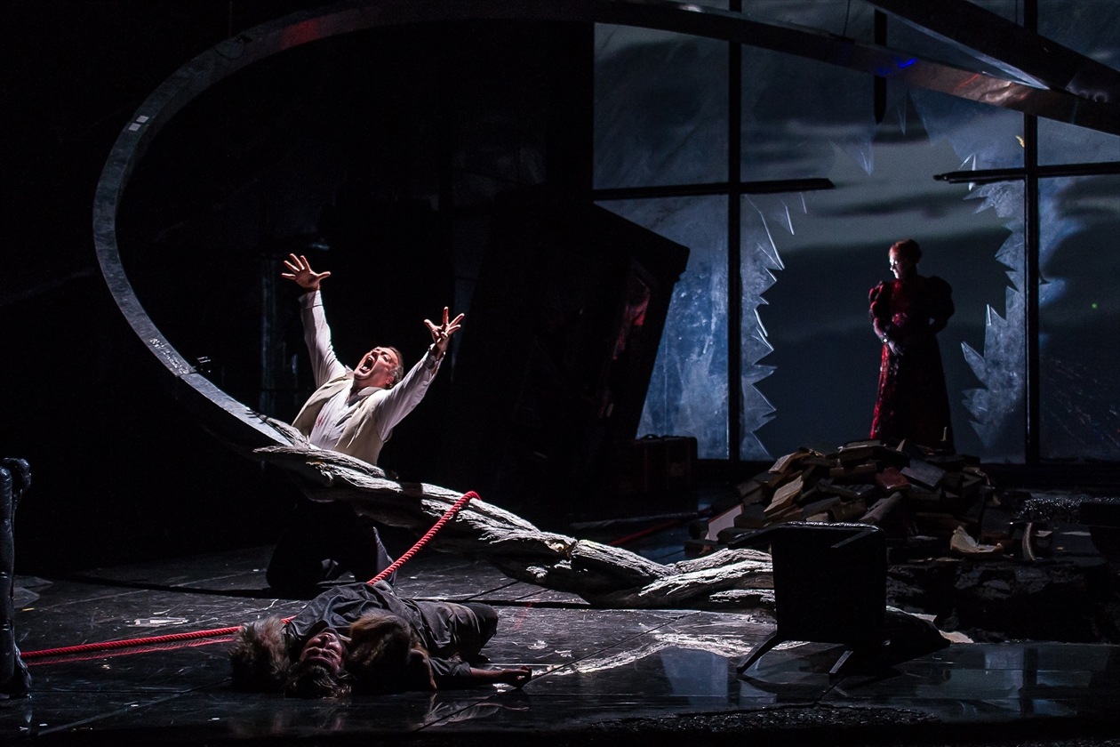 %e2%98%85%e3%83%a1%e3%82%a4%e3%83%b3_die-walkure-bryn-terfel-as-wotan-c-roh-2012-photograph-by-clive-barda